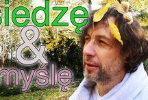 www.mabyes.blogspot.com / To ja i o mnie
