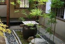 정원 인테링ㅓ