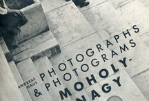 Photography in design