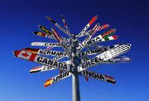 Expat Finance