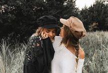 brotp / Isabella&Amelia