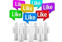 ABC-ul Marketingului Online / Blog cu articole despre marketing online pentru incepatori