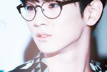 Key SHINee^^