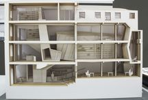 Section models