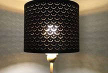 DECOR | Lamps