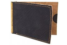Leather Wallets / handmade leather wallets.