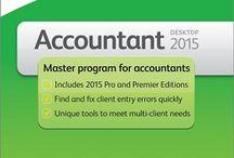 QuickBooks 2015 Discount Coupon Codes / Discount Deals on QuickBooks Accountant 2015 - QuickBooks Pro 2015 - QuickBooks Premier 2015- QuickBooks for Mac 2015 - http://migenblog.com/quickbooks-pro-discount-coupon-code.html