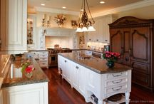 Home ideas / by Christy Brereton