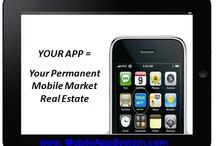 Mobile App Media Quotes