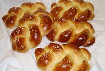 Magyar receptek