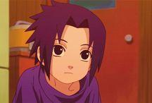 Narutotime!!!!