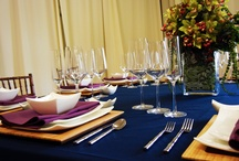 Favorite Places & Spaces of All Occasions / Events and products associated with All Occasions Party Rental