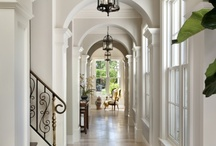 CLASSIC ELEGANCE / by KDD Clients