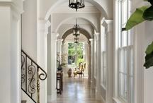 Hall/Foyer