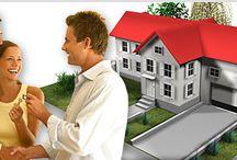 ¿Por qué no consigues vender una casa?