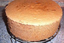 vše kolem dortu