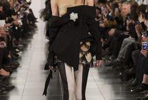 Fashion News - FFN
