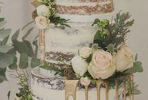 Kevin Lapham wedding