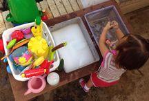 Jasons' crafts... / Κατασκευές, παιχνίδια, εκπαίδευση