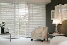 raamdecoratie/verlichting