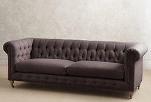 Furniture Peace