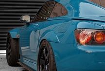 -cars-