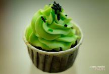 PixCèl's Culinaire / Cusines, produits du terroir, desserts... PixCèl's Création