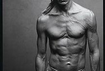 Anatomy_Refs
