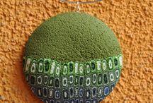 Moje výrobky / Mé výtvory je možné zakoupit na   http://www.fler.cz/shop/sluniva