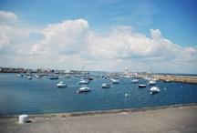 Ports des Pays Celtes