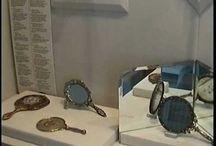 jóias istambul