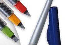 Penne e pennini
