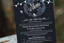 {TID} Invitations and Wedding Day Details Love