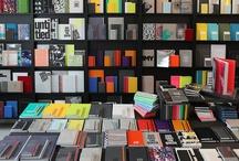 nuuna by Brandbook / by Brandbook Notizbücher | paper journals