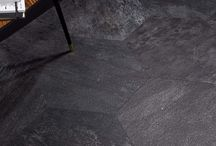 Dark Floor Ideas / by Florim Ceramiche