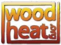 WoodFire