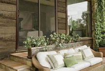 Patio Doors / Patio Doors by Novatech