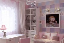 porschas bedroom