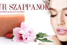 Handmade soaps & bath bombs / Gyógynövényes natúr szappanok mesterséges illatanyagok és színezékektől mentesen.
