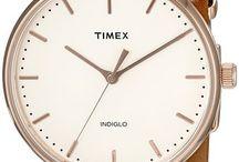 時計 プレゼント