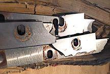 Metal Contamination Found In...