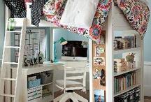 Inspiration - House & Home