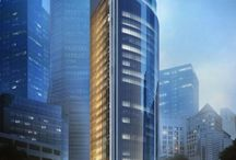 GSH Plaza (former Equity Plaza) @ Raffles Place (Singapore New Launch Property) / GSH Plaza (former Equity Plaza) is a rare & new strata commercial office at Raffles Place, Singapore, by GSH Holdings. Get e-brochure, prices, floor plans!