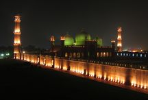 Cheap Tickets Lahore / Get the best cheap tickets to Lahore and plan your budget-conscious tours while the New York departure airports for flights to Lahore. Book your flight with DawnTravels.com and have fun, travel to Lahore.
