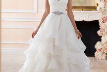 suknia wedding