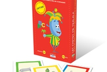 Français - Phono, jeux, Dys / Phonologie, jeux, ressources dys...