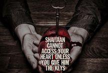 Anwar Al Awlaki Quotes ♥