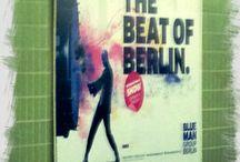 Berlin / Berlin 2015
