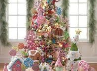 Office Decor (Ginger Bread Land) / by Erica Soto
