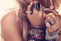 ☮Masa accessory☮ / Please feel free to add to this board. Happy Pinning together!